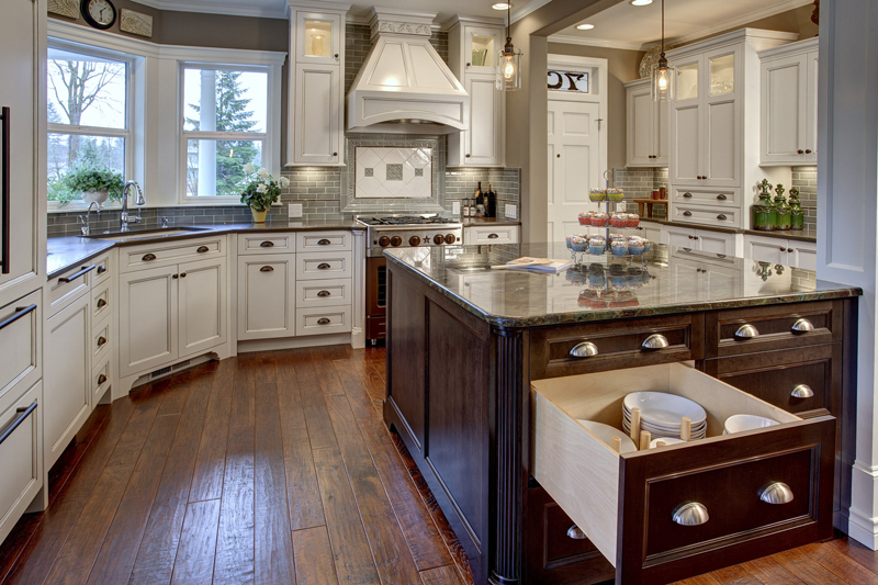 Kitchen Islands With Storage And Seating Style Ideas The Kitchen Area