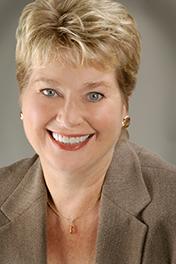 Gail Monica Dent