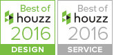 houzz interior design 2016 awards
