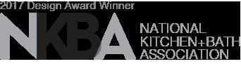 NKBA national 2017