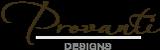 Provanti Designs