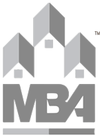 MBA Award